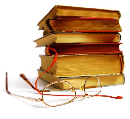 mesélj a könyvespolcodról
