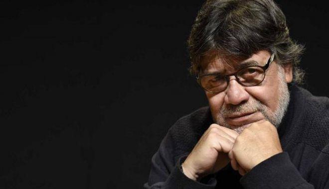 Luis Sepúlveda (1949-2020)